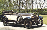 1920 isotta-fraschini tipo 8 tourer