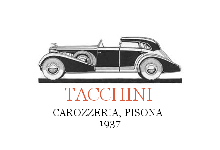 File:Tacchini advertising 1937.png
