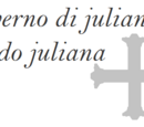 Government of Juliana