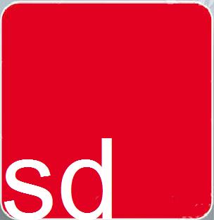 File:Social Democrats if Juliana.png