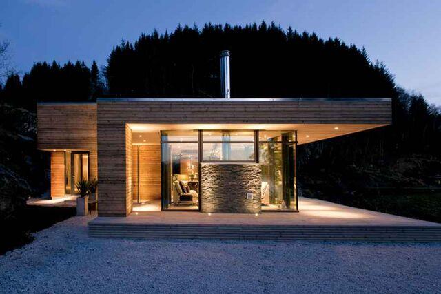 File:JL ski house.jpg