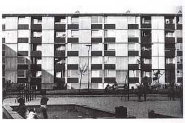 File:Buildings Of New Pisona.jpg