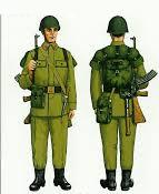 File:Soldiers Uniform 1975.jpg