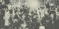 1980 Julianan Protests