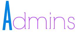File:Admins.jpg