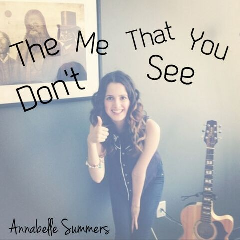 File:AnnabelleSummersSingle.jpg