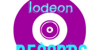 Lodeon Records