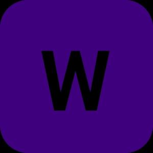 File:PurpleBlack.jpg