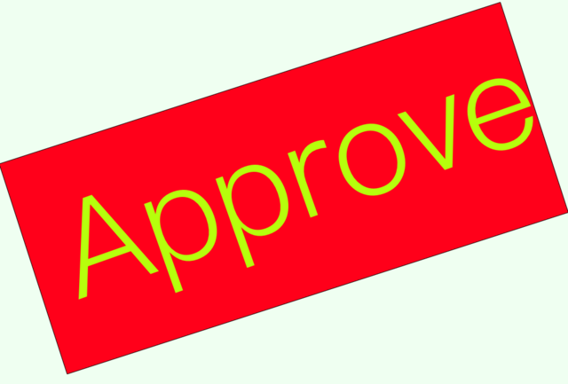 File:Approve.png
