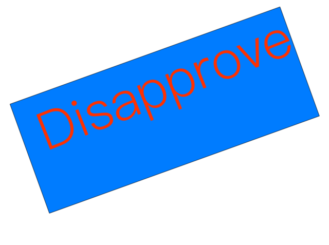 File:Disapprove.png