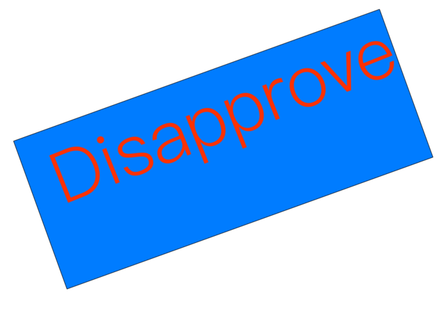 File:Disapproved.png