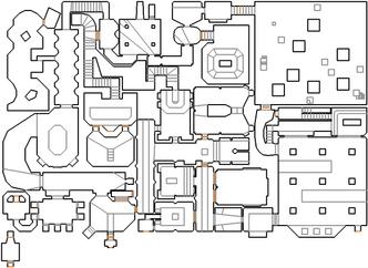 598px-E2M7 map
