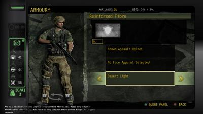 MAG™ Screenshot116
