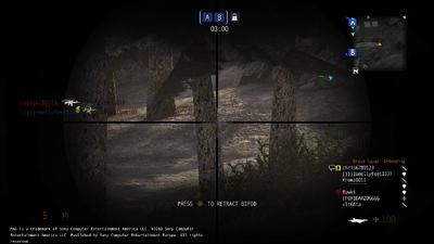 MAG™ Screenshot83