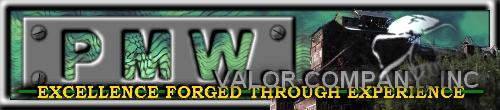 File:PMW-VALOR SIG.jpg