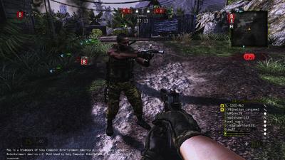 MAG™ Screenshot113