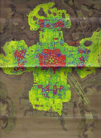 File:Sdommapheatmap.jpg