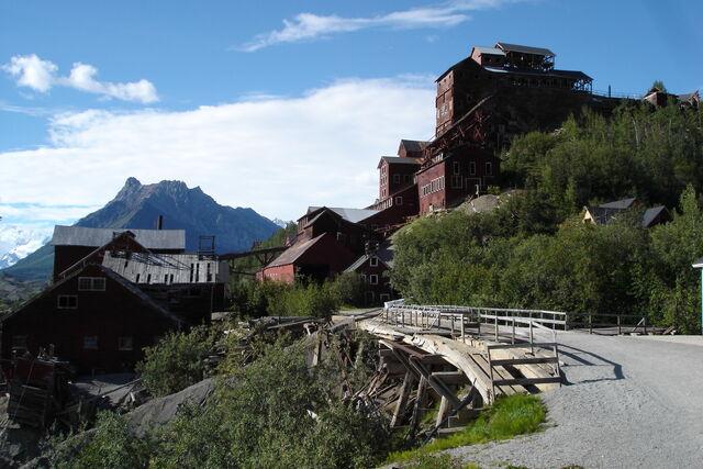 File:Copper hills.jpg
