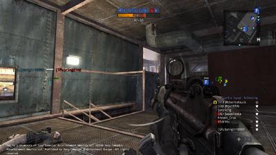 MAG™ Screenshot17p2