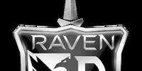 Raven Industries, GmbH