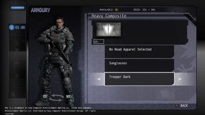 MAG™ Screenshot171