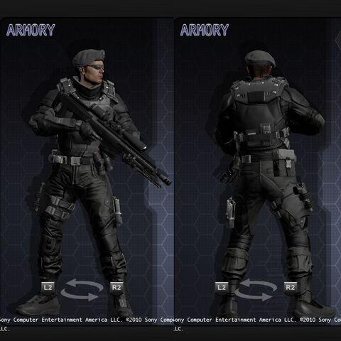 File:Enhanced Light Armor (Improved Composite Mesh).jpg