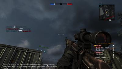 MAG™ Screenshot34