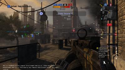 MAG™ Screenshot16