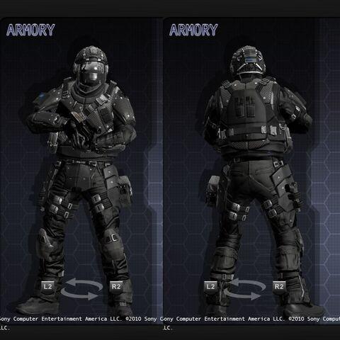 File:Improved Heavy Armor (Heavy Ceramic Composite).jpg