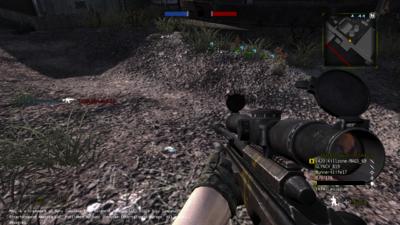 MAG™ Screenshot555