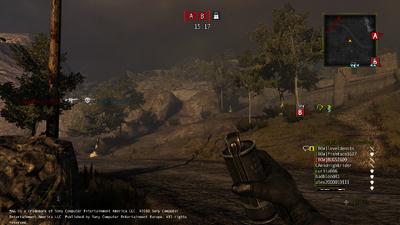 MAG™ Screenshot20