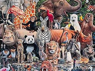 File:Animalia.jpg