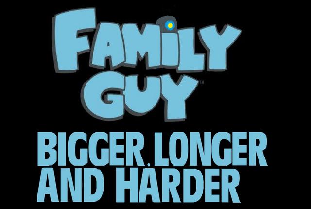 File:Family Guy Movie logo.png