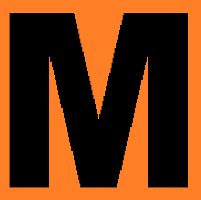 File:MRS Rating M.png