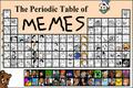 Thumbnail for version as of 13:47, May 30, 2014