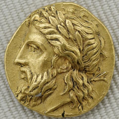 File:Stater Zeus Lampsacus.jpg
