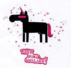File:Unicorn2.jpg