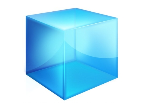 File:Items icon.jpg