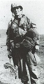 Real Richard Winters