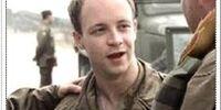 Sgt. Robert E. Wynn