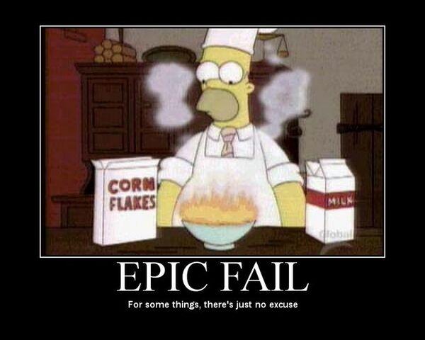 File:Epic fail homer.jpg