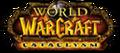 Thumbnail for version as of 00:47, November 8, 2009