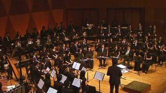 Grand Serenade - ESB 09