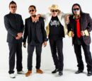 Khalifah (band)