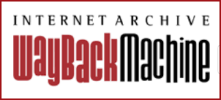 File:Wayback Machine.png