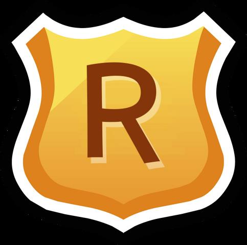 File:Rollback badge.png