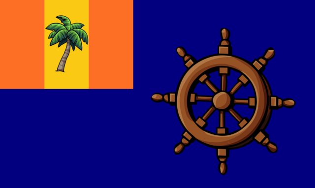 File:Tp ocean flag copy 2.png