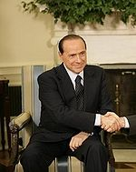 File:Silvio Berlusconi 3.jpg