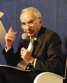 File:Giuliano Amato 2009.jpg