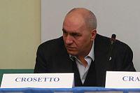 File:Guido Crosetto.jpg